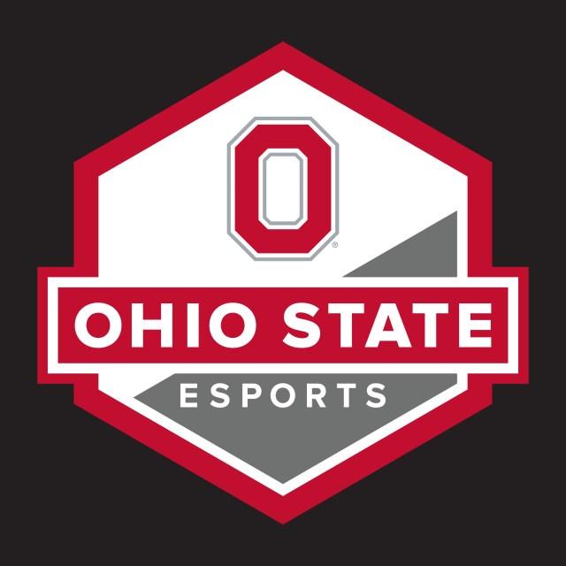 The Official Ohio State Esports Program Esports